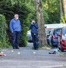 15-jarige jongen aangehouden voor steekpartij Groningen: 19-jarige zwaargewond