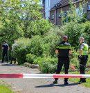 69-jarige man om het leven gekomen bij geweldsincident in woning